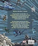 Image de Star WarsTM Absolut alles, was du wissen musst: Journey to Star Wars: Das Erwachen der Macht
