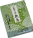 百人一首 敷島(CD2枚組付)
