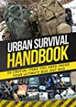 Bug Out Bag: 23 Crucial Items You Nee...