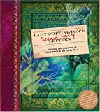 Lady Cottington's Pressed Fairy Letters (0810957884) by Froud, Brian