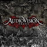 echange, troc Audiovision - Focus