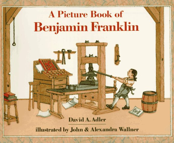 Book Review On Auto Biography Of Ben Franklin essays