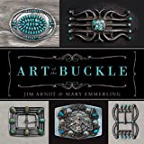img - for Art of the Buckle book / textbook / text book