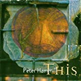 This by Peter Hammill (2003-12-02)