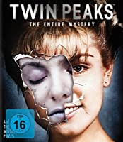 Twin Peaks - The Entire Mystery - Die Serie