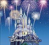 Disney Memories Postbound Album 12''X12 Disney Memories Postbound Album 12''X12
