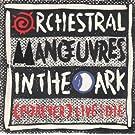 (Forever) live and die (Ext., 1986, UK, #vs888) / Vinyl Maxi Single [Vinyl 12'']