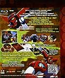 Image de Change!! Shin Getter Robot - L'ultimo giorno del mondo(collector's edition) (serie completa) [(col