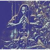 The Lost Tracks Of Danzig (2CD) ~ Danzig