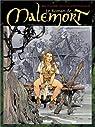 Le Roman de Malemort, tome 4 : Lorsque vient la nuit par Stalner
