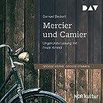 Mercier und Camier   Samuel Beckett