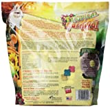 FM-Browns-Tropical-Carnival-Rabbit-Food-5-Pound