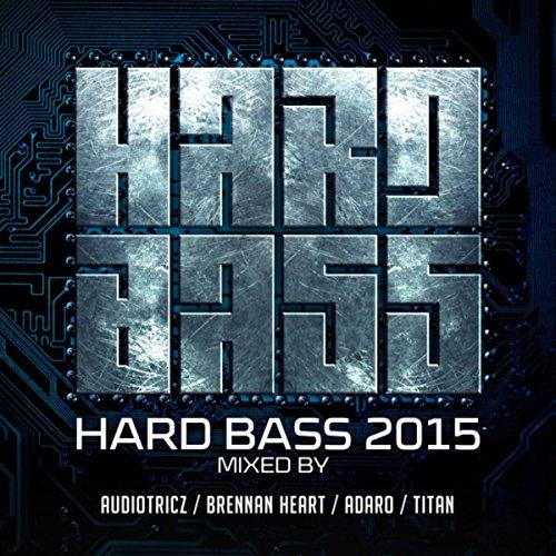 VA - Hard Bass 2015-WEB-2015-HB Download