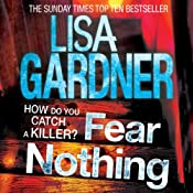Fear Nothing: D.D. Warren, Book 7 | Lisa Gardner