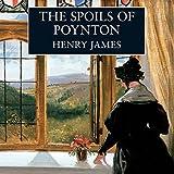Image of The Spoils of Poynton