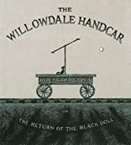 Free The Willowdale Handcar: or the Return of the Black Doll Ebook & PDF Download