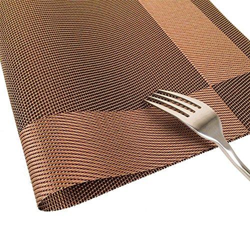 Heat Protector For Dining Table Premium