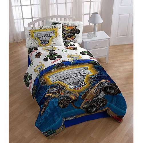 Luxury Bedding Collections 9884 front