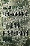 Unmanned (Vintage Crime/Black Lizard)
