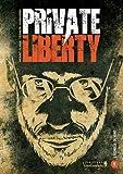 Private Liberty, tome 1 : L\'echelle de Kent par Jean-Blaise Djian Nérac