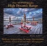Fine Art Photography: High Dynamic Ra...