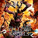 The Temple of Yellow Skulls: Dungeons & Dragons: The Abyssal Plague, Book 1 (       UNABRIDGED) by Don Bassingthwaite Narrated by Michael McConnohie