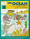 img - for The Ocean (Gifted & Talented) book / textbook / text book
