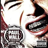 echange, troc Paul Wall - Peoples Champ
