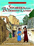 Stories From Buddhist Lands