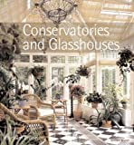 Conservatories and Glasshouses Jackum Brown