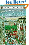 The Wonderful Story of Henry Sugar an...