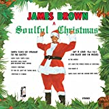 Soulful Christmas [LP]