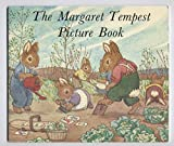 The Margaret Tempest Picture Book (0855030593) by Tempest, Margaret