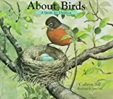 About Birds:  A Guide for Children