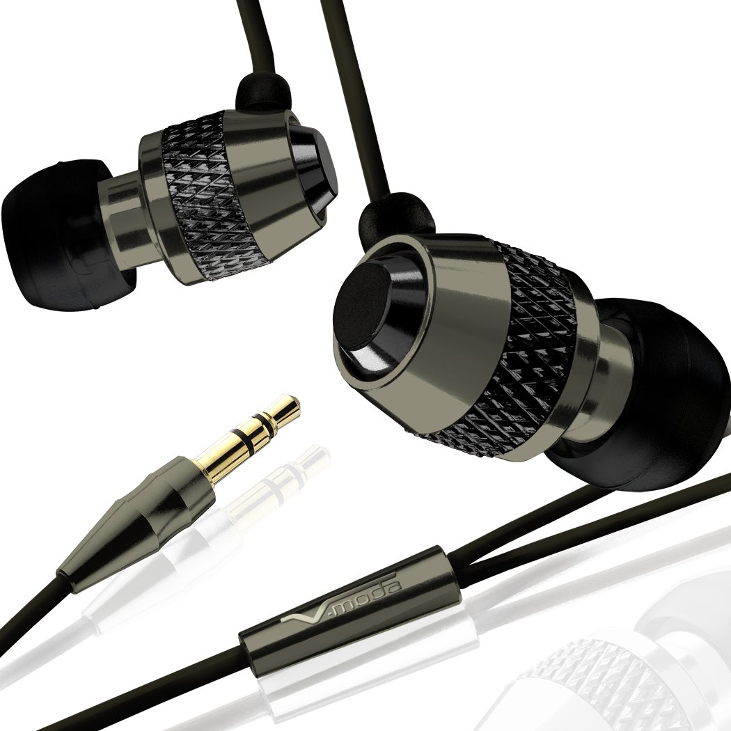 Best Earphones Under 100