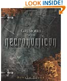Grimoire of the Necronomicon (Necronomicon Series)