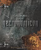 Grimoire of the Necronomicon (Necronomicon Series) (0738713384) by Tyson, Donald