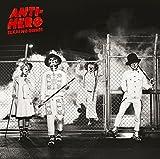 ANTI-HERO(アンタイヒーロー)通常盤 - SEKAI NO OWARI