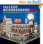 The LEGO� Neighborhood Book: Build yo...
