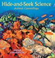 Hide-and-Seek Science: Animal Camouflage