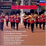 World Of The Military Band