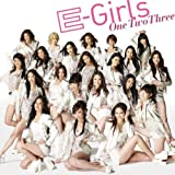 One Two Three-E-Girls
