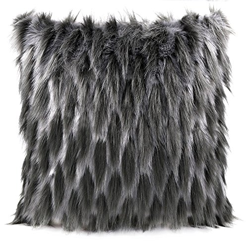 ojia-deluxe-home-decorative-super-soft-plush-mongolian-faux-fur-two-colors-throw-pillow-cover-cushio