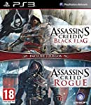 Compilaci�n: Assassin's Creed IV Blac...