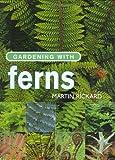 Gardening with Ferns