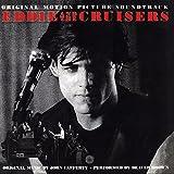 Eddie & The Cruisers (OST)