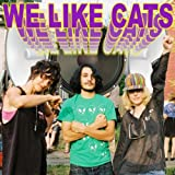 Ruff-A-Lution Dub - We Like Cats