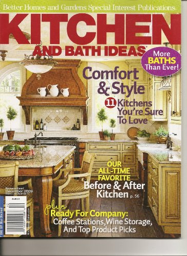 kitchen-and-bath-ideas-magazine-november-december-2009