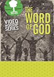 The Word of God DVD- Seeds Family Worship