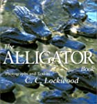 The Alligator Book